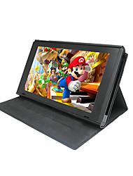 abordables -switch Sacs Pour Nintendo Commutateur ,  Cool Sacs faux cuir 1 pcs unité