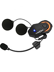 povoljno -FreedConn T-MAX Traka za kosu Bez žice / Bluetooth4.1 Slušalice Vodootporna maska / Slušalica Grade ABS plastike Vožnja Slušalica Slušalice