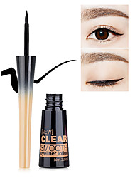 cheap -Make Up Eyeliner Other Modern Women / Youth Party / School / Date Daily Makeup / Halloween Makeup / Party Makeup