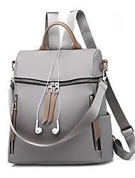 High School Bags