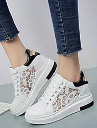 e4cd2b03fc52 Zehen Geschlossen Absätzen Shoes Sofort Bestellen