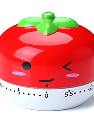 cheap -Kitchen Tools ABS Simple / Life Kitchen Timer Everyday Use / Kitchen 1pc