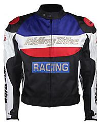 """Недорогие -RidingTribe JK-75 Одежда для мотоциклов ЖакетforВсе Ткань """"Оксфорд"""" / Нейлон / Хлопок Зима Износостойкий / Защита / Дышащий"""