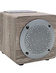Недорогие -NBY3080 Speaker Домашние колонки Bluetooth-динамик Домашние колонки Назначение