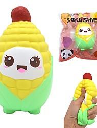 Недорогие -LT.Squishies Резиновые игрушки Устройства для снятия стресса болотистый Декомпрессионные игрушки 1 pcs Взрослые Игрушки Подарок