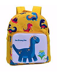 Παιδικές τσάντες