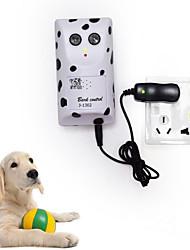 Недорогие -Собаки Чистка Учебный Простота установки Простота установки Для домашних животных