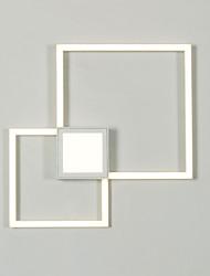 baratos -UMEI™ Novo Design / Criativo Moderno / Contemporâneo Sala de Estar / Quarto de Estudo / Escritório Alumínio Luz de parede 110-120V / 220-240V 20 W