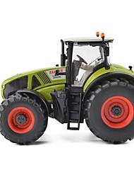 baratos -Carros de Brinquedo Veículo de Fazenda Veículos Novo Design Liga de Metal Todos Crianças / Adolescente Dom 1 pcs