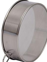 baratos -Utensílios de cozinha Aço Inoxidável / Ferro Ferramentas / Gadget de Cozinha Criativa Ferramentas de massa Para utensílios de cozinha 1pç
