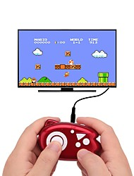 cheap -MIPad-80 Game Console Built in 1 pcs Games No inch New Design / Portable / Cute