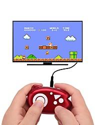 abordables -MIPad-80 Console de jeu Construit en 1 pcs Jeux Non pouce Design nouveau / Portable / Mignon