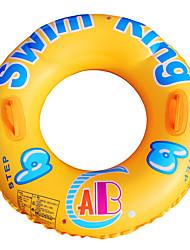 Недорогие -Надувные игрушки и бассейны пластик ПВХ Взрослые Мальчики Девочки Игрушки Подарок