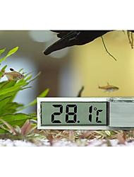 Недорогие -Оформление аквариума / Other Орнаменты Компактность / Низкий шум / Украшение пластик