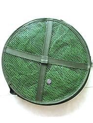 economico -Strumenti di pesca / Borsa da pesca da pesca 2 m Gomma 20 mm Facile da usare Lenze trainate & Barchette