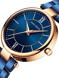 Women's Brand Watches