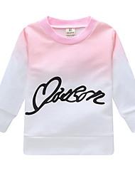 Bluzy dla chłopców