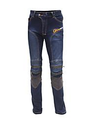 Недорогие -RidingTribe HP-05 Одежда для мотоциклов Брюки для Муж. Хлопок Все сезоны Износостойкий / Дышащий