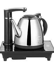 baratos -chaleiras eléctricas Novo Design Aço Inoxidável Fornos de água 220-240 V 1350 W Utensílio de cozinha