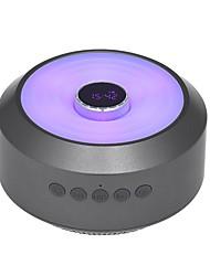baratos -s01 Speaker Altofalante de Estante Alto-falante Bluetooth Altofalante de Estante Para
