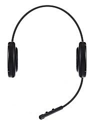 Недорогие -EJEAS E1 Bluetooth 4.1 Гарнитуры Bluetooth Мотоцикл