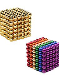 Недорогие -432 pcs Магнитные игрушки Хэллоуин Неприменимо Подушка Подростки Подарок