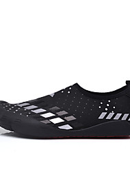 cheap -Water Shoes Lycra for Adults Swimming / Diving / Water Sports