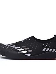 baratos -Sapatos para Água Lycra para Adulto Natação / Mergulho / Esportes Aquáticos