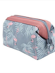 cheap -1 pcs Makeup Cosmetics Storage Cosmetic & Makeup Bag Portable / Easy to Carry / Multi-functional Makeup Fabric Others Daily Traditional / Fashion Daily Wear Large Capacity Multifunctional Cosmetic