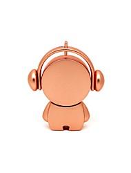 economico -Ants 8GB chiavetta USB disco usb USB 2.0 Metallo Copertine / Creativo / Resistente agli urti
