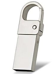 economico -Ants 32GB chiavetta USB disco usb USB 2.0 Metallo Senza tappo