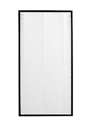 economico -Purificatore d'aria Plastica 220 V 6 W