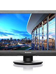 cheap -Lenovo F2014A 19.5 inch Computer Monitor TN Computer Monitor 1600*900
