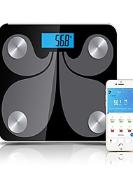 cheap -CF775BT 8in1 Features Electronic Sport Mode BIA Technology Smart Bluetooth Scale Digital Body Fat Weighing Scale Weight Scale Slimming Buddy Weighing Scale Smart Bluetooth Weighing Scale
