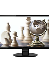cheap -Great Wall L2090WV 19.53 inch Computer Monitor MVA Computer Monitor 1920*1080