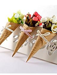 Недорогие -Искусственные Цветы 1 Филиал Классический Сценический реквизит / Свадьба Розы Букеты на стол