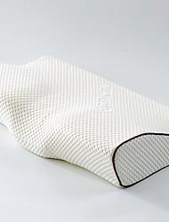 baratos -Qualidade Confortável-Superior Almofada de Espuma de Memória Confortável Travesseiro Poliéster Poliéster
