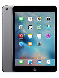 abordables -Apple iPad mini 4 64GB Reformado(Wi-Fi Gris)7.9 pulgada Apple iPad mini 2