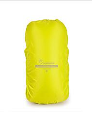 Недорогие -50-80 L Рюкзаки - Дожденепроницаемый, Быстровысыхающий, Пригодно для носки На открытом воздухе Пешеходный туризм, Походы, Бег 100 г / м2 полиэфирный стреч-трикотаж Желтый, Розовый с красным, Зеленый