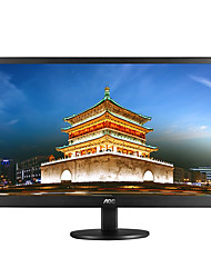 cheap -AOC E970SWN5 18.5 inch Computer Monitor Narrow border TN Computer Monitor 1366*768