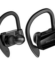cheap -Realtoo QCYDD15--TWS In Ear Wireless Headphones Earphone Polystyrene Driving Earphone Mini Headset