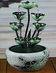 Недорогие -1шт Резина Европейский стиль для Украшение дома, Домашние украшения Дары