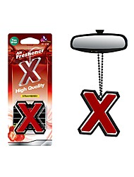 baratos -Rammantic Purificadores de Ar para carros Comum / Decoração Perfume de carro Plástico / Óleo Remova o odor incomum / Função aromática