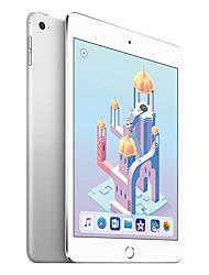 Fornyet iPad