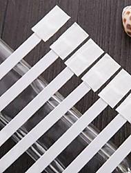 Недорогие -Кухня Чистящие средства Нетканые / PP Прибор для удаления катышек / щетка Мини / Anti-Dust / Инструменты 7pcs