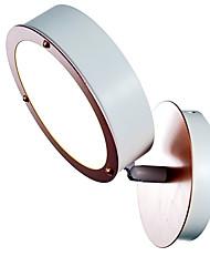 abordables -ZHISHU Mini Estilo / Nuevo diseño Tiffany / Simple Lámparas de pared / Luces del brazo oscilante Sala de estar / Dormitorio / Comedor Metal Luz de pared 110-120V / 220-240V 8 W
