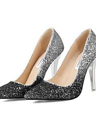 أحذية الحفلات