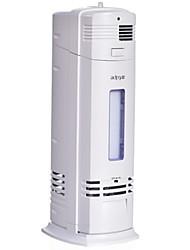 Недорогие -Воздухоочиститель Смешанные материалы 220 V 40 W