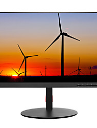 cheap -Lenovo T23i 23 inch Computer Monitor Narrow border HDCP IPS Computer Monitor 1920*1080