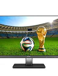 preiswerte -BENQ VZ2350HM 23 Zoll Computerbildschirm Schmale Grenze IPS Computerbildschirm 1920*1080